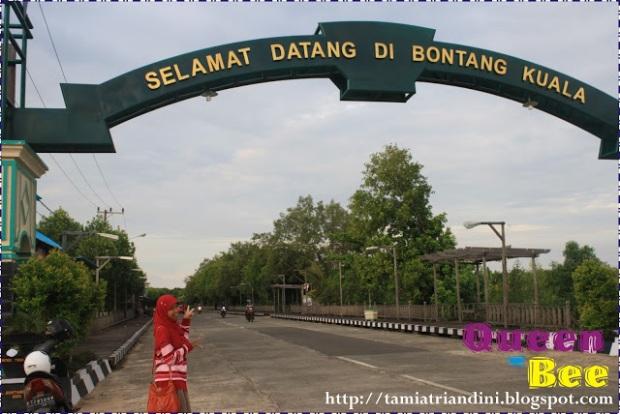 Bontang-Kuala-1